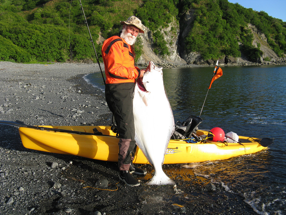 2017july8halibut92lbs