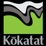 Kokatat  280sq  small