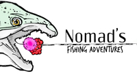 Nomads 300 small